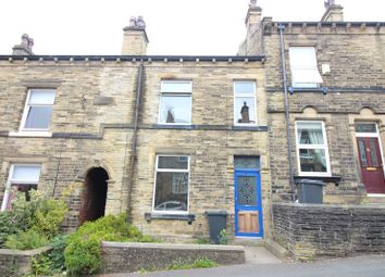5 bed terraced house for sale in High Street, Brighouse HD6