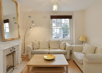 Thumbnail 3 bed terraced house to rent in Linhope Street, London