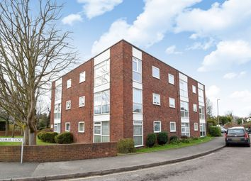 Thumbnail 1 bed flat for sale in Fulmar Court, Berrylands Road, Surbiton