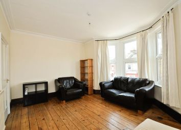 Thumbnail 2 bed property for sale in Haydons Road, London