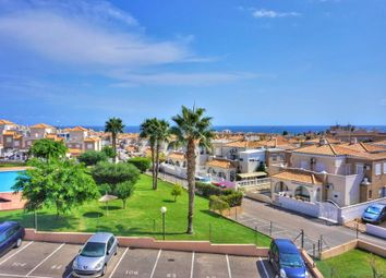 Thumbnail 2 bed duplex for sale in Avenida Horizonete, Torrevieja, Alicante, Valencia, Spain