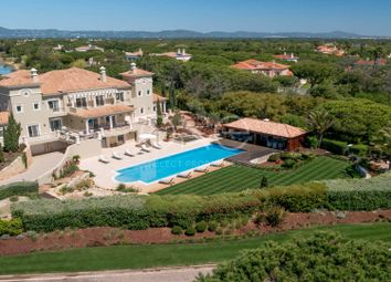 Thumbnail 5 bed villa for sale in Quinta Do Lago, Algarve, Portugal