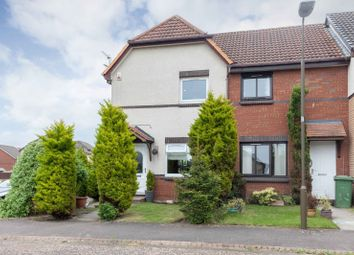 Thumbnail 2 bed property for sale in Fa'side View, Tranent, East Lothian