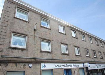 2 bed maisonette for sale in Walkinshaw Street, Johnstone, Renfrewshire PA5