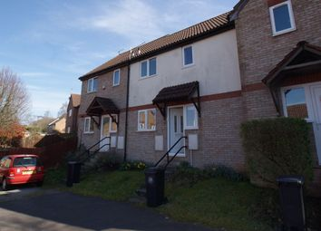 Thumbnail 2 bed property to rent in Pine Road, Brentry, Bristol