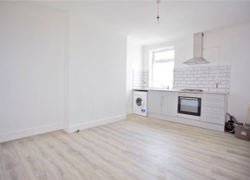Thumbnail 3 bed flat to rent in Station Parade, London