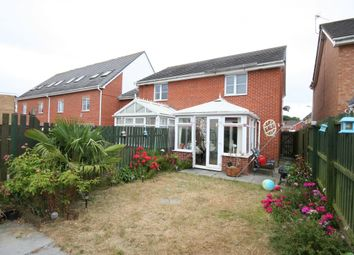 Thumbnail 2 bed terraced house to rent in Wensleydale Gardens, Thornaby, Stockton-On-Tees