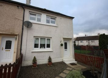 Thumbnail 2 bed property for sale in Sweethope Place, Bothwell, Glasgow