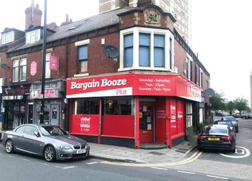 Thumbnail Retail premises for sale in Maybrook Industrial Park, Armley Road, Leeds