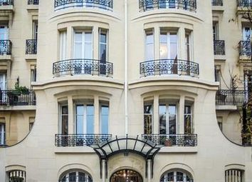 Thumbnail 2 bed apartment for sale in Paris-v, Paris, France