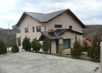Thumbnail 4 bedroom villa for sale in Valenii De Munte, Prahova, Romania