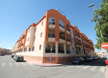 Thumbnail 1 bed apartment for sale in Albatera, Alicante, Spain