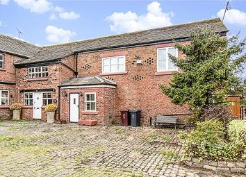 Thumbnail 4 bedroom semi-detached house for sale in Pinfold Lane, Knowsley, Prescot, Merseyside
