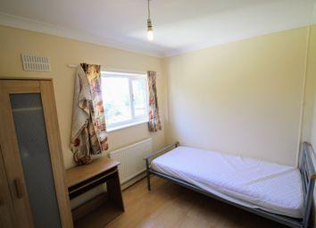 Thumbnail Room to rent in Valentia Road, Headington, Oxford