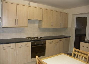 Thumbnail 6 bed shared accommodation to rent in 122 Union Lane, Cambridge