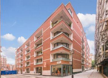 Thumbnail Leisure/hospitality for sale in Vandon Passage, Vandon Street, London