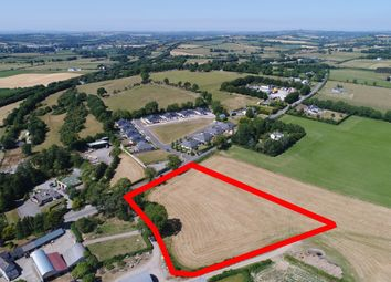 Thumbnail Property for sale in Site At Timolin, Timolin, Kildare