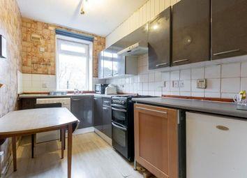 2 bed flat to rent in West Pilton Avenue, Edinburgh EH4
