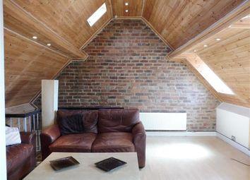 Thumbnail 2 bed flat to rent in Spies Lane, Halesowen