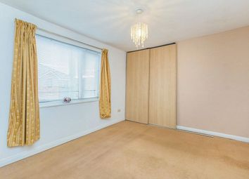 2 bed terraced house to rent in Killinghall Row, Middleton St. George, Darlington DL2