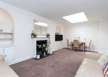Thumbnail 2 bed mews house to rent in Blackburnes Mews, Mayfair