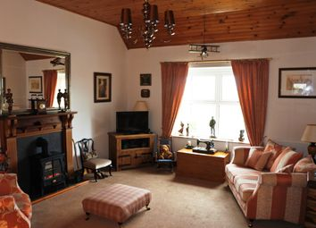 Thumbnail 2 bed cottage for sale in Rowan Cottage, Arncroach