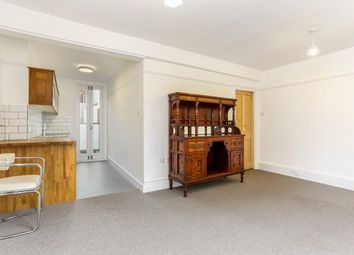 2 bed maisonette to rent in Church Close, Kensington Church Street, London W8
