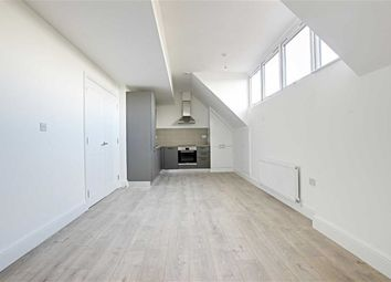 Thumbnail 2 bed flat to rent in Station Road, New Barnet, Barnet