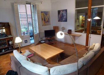 Thumbnail 5 bed apartment for sale in El Gòtic, Barcelona, Spain