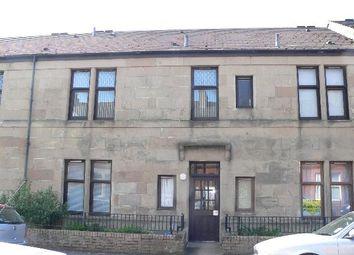 2 bed flat for sale in Moorpark Road West, Stevenston, Stevenston KA20