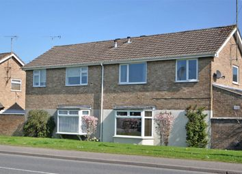 Thumbnail 3 bed semi-detached house to rent in Charlton Kings, Cheltenham, Gloucestershire
