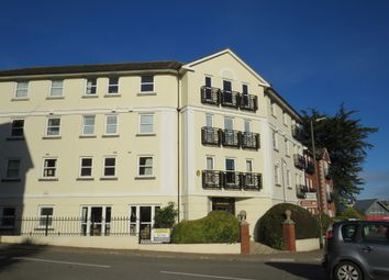 Thumbnail 2 bedroom property for sale in Torquay Road, Paignton