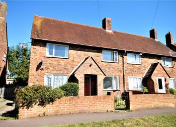 Thumbnail 5 bed property to rent in Mill Road, Westbourne, Emsworth