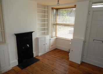 Thumbnail 2 bedroom terraced house to rent in Berkhampstead Road, Chesham