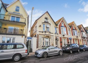 Thumbnail 1 bedroom flat for sale in Northumberland Place, Teignmouth