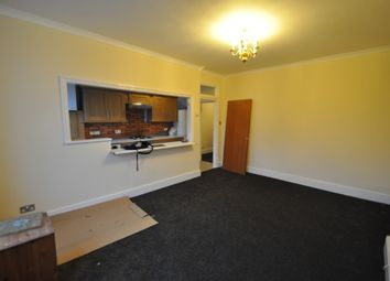 Thumbnail 2 bed duplex to rent in Dunheved Road South, London