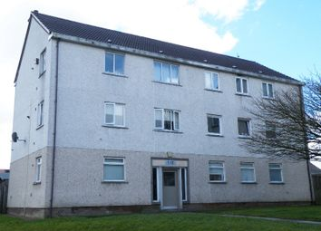 Thumbnail 2 bed flat to rent in Culross Hill, West Mains, East Kilbride, South Lanarkshire