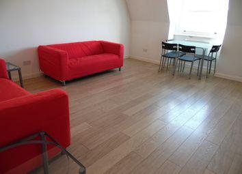 Thumbnail Flat to rent in Brixton Road, Brixton