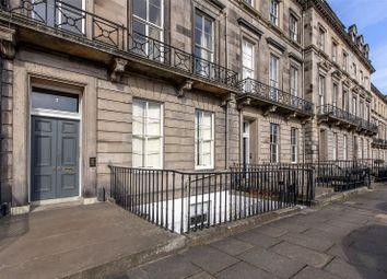 Thumbnail 2 bedroom flat for sale in Eton Terrace, West End, Edinburgh