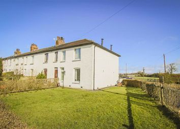 Thumbnail 3 bed terraced house for sale in Inglewhite Road, Goosnargh, Preston