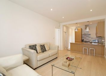 Thumbnail 2 bed flat for sale in 315 Camberwell Road, Camberwell, London