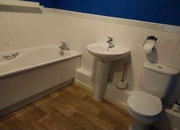 2 bed flat for sale in River Court, Highbridge Quay, Highbridge TA9