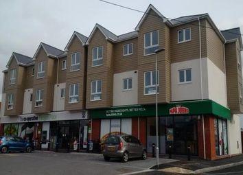 Thumbnail 2 bedroom flat to rent in Paragon Place, Bridgwater