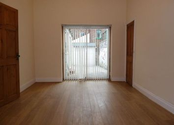 Thumbnail 3 bed terraced house to rent in Horatio Street, Sunderland