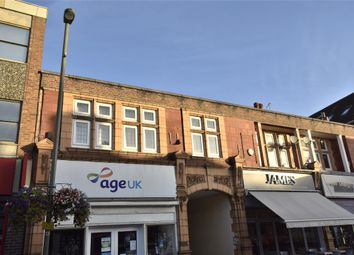 Thumbnail 1 bed flat for sale in Premier Parade, High Street, Horley