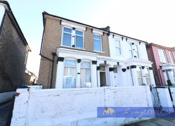 3 bed semi-detached house for sale in Vicarage Road, London N17