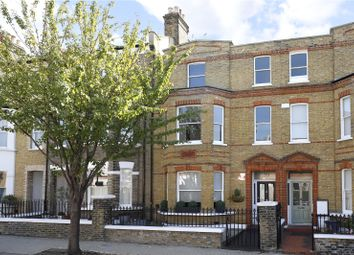5 bed terraced house for sale in Eglantine Road, Wandsworth, London SW18