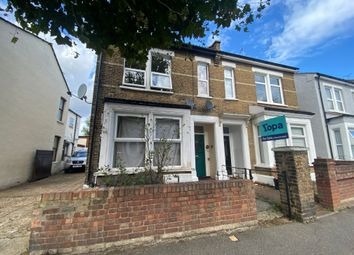 1 bed flat for sale in St. Anns Road, Southend-On-Sea SS2