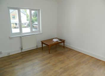 2 bed maisonette to rent in Eastfield Road, Burnham, Buckinghamshire SL1