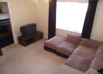 Thumbnail 2 bed property to rent in Grafton Close, Whitehill, Bordon